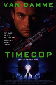 Timecop-Movie-Wallpapers
