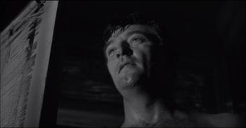 upshot-cape-fear-1961