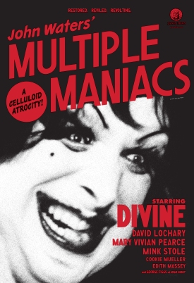 MultipleManiacs_TheatricalPoster_original