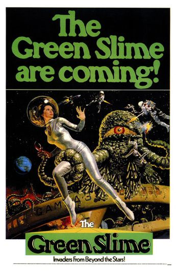 The_Green_Slime_(1968_movie_poster).jpg