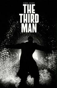the-third-man-movie-poster-1020548821