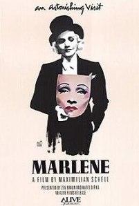 220px-Marlene_(1984_film_-_poster).jpg