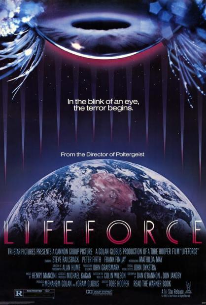 lifeforce-movie-poster-1985-1020189510.jpg